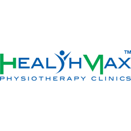 HealthMax PhysioTherapy