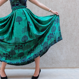 ​7 Tips When Looking For Dresses