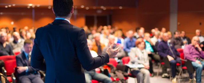 The Importance of Presentation Skills & Tips For Effective Presentation