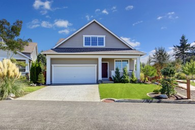 5 Tips For Maintaining Your Driveway