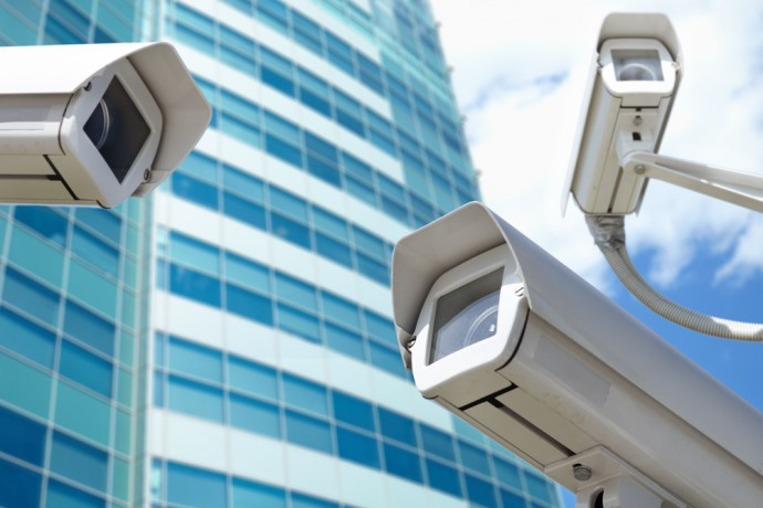How to Choose a Commercial Security System
