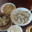 Mother's Dumplings 5