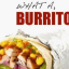 BarBurrito - Gerrard Square 2