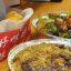 Mayflower Chinese Food 0