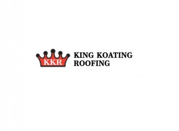 King Koating Roofing