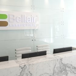 Bellair Laser Clinic Inc