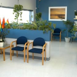Choice in Health Clinic