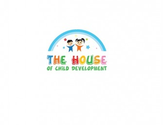 The House of Child Development Therapy and Coaching